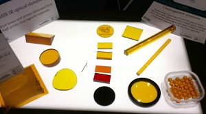 ChAMP samples